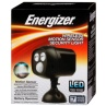338629-energizer-wireless-motion-sensor-security-light
