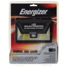 338631-energizer-led-solar-powered-light.jpg