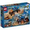 338658-lego-monster-truck-city