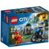 338659-lego-off-road-chase-city-2