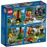 338660-lego-mountain-fugitives-city