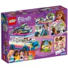 338661-lego-friends-olivias-mission-vehicle