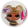 338694-lol-surprise-glitter-series-fw-pkg-2