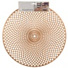 338767-4pk-cut-out-placemats-rose-gold-2