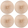 338767-4pk-cut-out-placemats-rose-gold