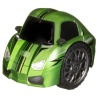 338810-sports-stunt-360-spin-remote-control-car-2