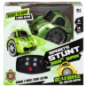 338810-sports-stunt-360-spin-remote-control-car-4