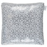 338854-karina-bailey-luxor-sequin-cushion-silver-2