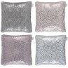 338854-karina-bailey-luxor-sequin-cushion-silver