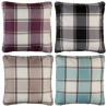 338869-heritage-2pk-tartan-cushion-cover-duck-egg-2