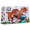 338898-robo-alive-t-rex-brown
