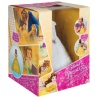 338966--disney-princess-paint-your-own-money-bank-2