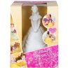 338966--disney-princess-paint-your-own-money-bank