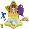 339113-micro-polly-playset-6