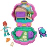 339113-micro-polly-playset