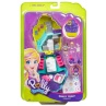 339114-polly-pocket-world-5