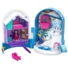 339114-polly-pocket-world-6