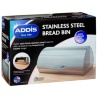 339318-addis-stainless-steel-bread-bin-3