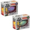 339376-jurassic-world-dino-egg-bath-fizzer-200g-main