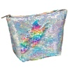 339422-dazzle-make-up-bag-rainbow-2