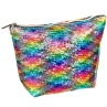 339422-dazzle-make-up-bag-rainbow