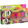339444-just-balmy-scented-nail-polish-j2o