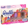 339444-just-balmy-scented-nail-polish-walls-ice-cream