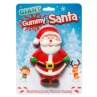 339495-giant-christmas-gummies-170g-santa