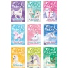 339508-my-secret-unicorn-books-main