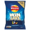 339514-walkers-core-itv-cheese-onion-175g