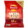 339515-walkers-core-itv-ready-salted-175g
