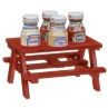 339523-heinz-backyard-kitchen-table-sauces
