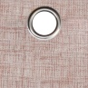 339536-winchester-panel-blush-curtains