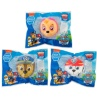 339717-paw-patrol-squeeze-3