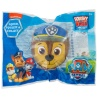 339717-paw-patrol-squeeze-6