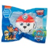 339717-paw-patrol-squeeze-7