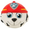 339717-paw-patrol-squeeze-8