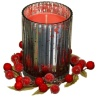 339799-3pk-cranberry-candle-set-red-3
