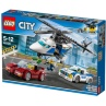 339819-lego-high-speed-chase-city-2