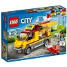 339822-lego-city-pizza-van-2