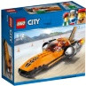 339823-lego-speed-record-car-city-2