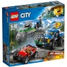 339824-lego-city-dirt-road-pursuit-2