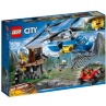 339825-lego-mountain-arrest-city-2