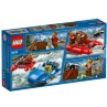 339826-lego-wild-river-escape-city