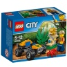 339829-lego-jungle-buggy-city-2