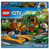 339830-lego-jungle-starter-set-city-3