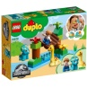 339848-lego-duplo-jurassic-world