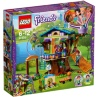 339863-lego-friends-mias-tree-house-2