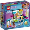 339877-lego-stephanies-bedroom-lego-friends-2