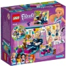 339877-lego-stephanies-bedroom-lego-friends